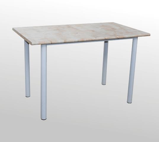 Стол стандарт (пластик)